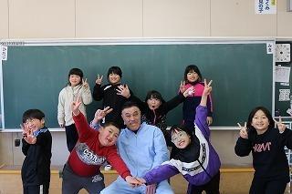 ★低学年.jpg