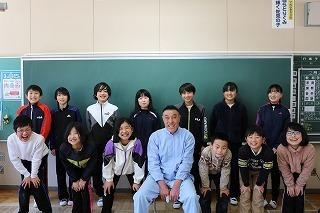 ★高学年.jpg